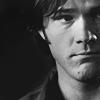 Sam Winchester [userpic]