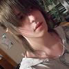 kyoutakayama userpic
