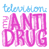[Random] TV Anti-Drug