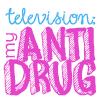 [Random] TV Anti-Drug