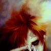 aipoe [userpic]
