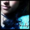 jacobybeckz userpic