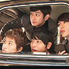 shunluv: Japanese Beatles