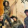 x_radiohysteria: Tokio Hotel.