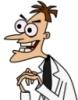 Dr Doofenshmirtz 2