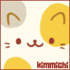 kimberland userpic
