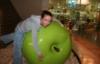 milkah userpic