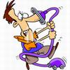 vacuumgeek userpic