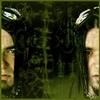 gnaw_me userpic