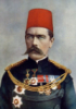 turkchief userpic
