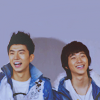 Happy Wooyoung&Junho!