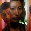 Dana: Dollhouse > Victor/Sierra