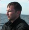 geodetic userpic