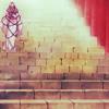 Saiyuki - Welcome to my world