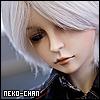 nekochan_bjds userpic