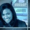 Jones 593: dr_jones