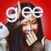 epicsoup: glee - so much love <3