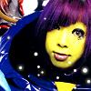 reita_god_disco userpic
