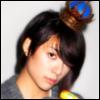 suan_tian userpic