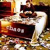 CM Reid chaos