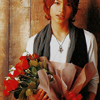 [UEDA]Marry me