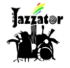jazzator_band userpic