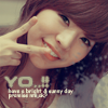 ♥ ♥ ♥ [LeNNy 렌뉘  Daily Rants] ♥ ♥ ♥: pic#92613923