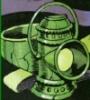 emeraldbeam userpic