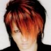 temari_666 userpic