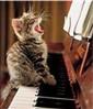 piano_chica userpic