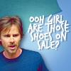 Kayla Jo: Sam Shoes