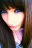 i_love_4ocolate userpic