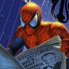 Spider Man - News