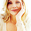 mali_marie: marg and light
