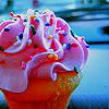 oh321wegolive userpic