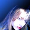 beautyinseason userpic