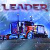 Transformers - Leader