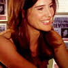 Rizzy: himym: smile