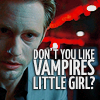True blood (Don`t yoy like?)