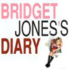 bridget_8_jones: фото на паспорт
