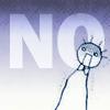 Pandora Hearts - NO