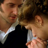 [TV] North & South kiss