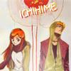 Ichihime!