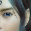 elf_eye