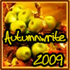 AW Apples 2009