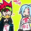 mishibishie userpic