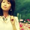 Xiao Amaro  Tianshi