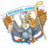 Senegal Hawks
