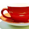 ebonymist: [non-fandom] tea!