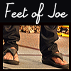 Kath: JF_Feet